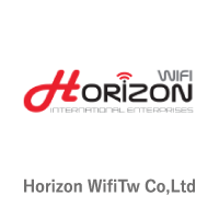 Horizon WifiTw Co,Ltd