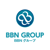 BBNグループ